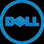 1027px-Dell_Logo